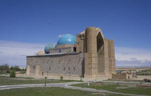 1024px-Туркестан